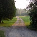 La Généreuse - Chemin des chalets